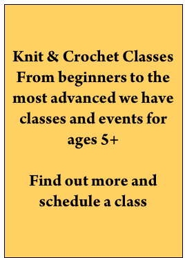 Craft Class